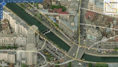bucharest-live-maps-birds-eye